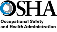 osha-logo Medical Waste Disposal