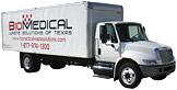 photo_biomed_truck_sm